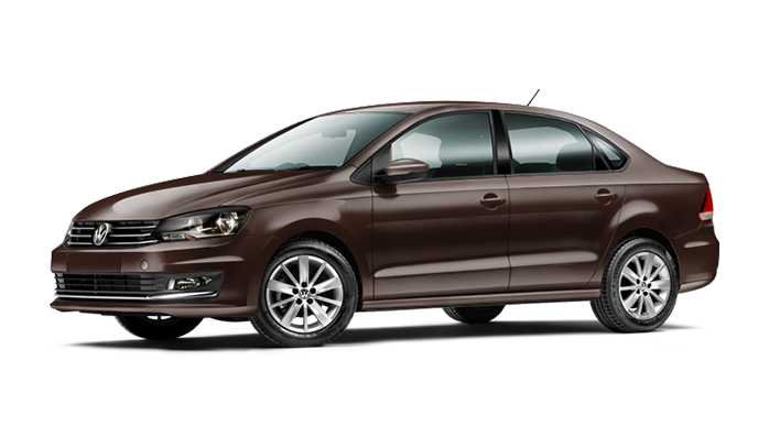 Аренда Volkswagen Polo MT